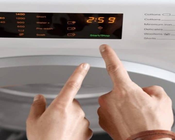 tips-using-washing-machine