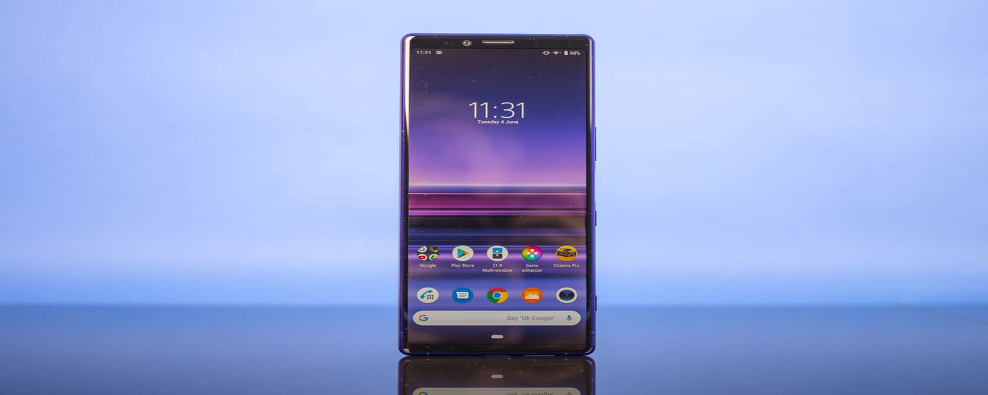 sony-xperia-1-phone-review