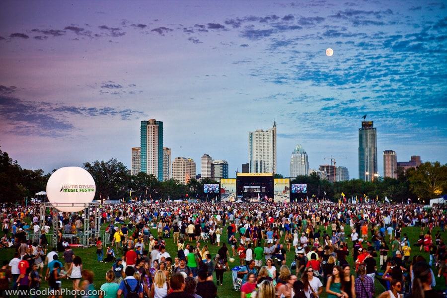 Austin-City-Limits-music-festival-1