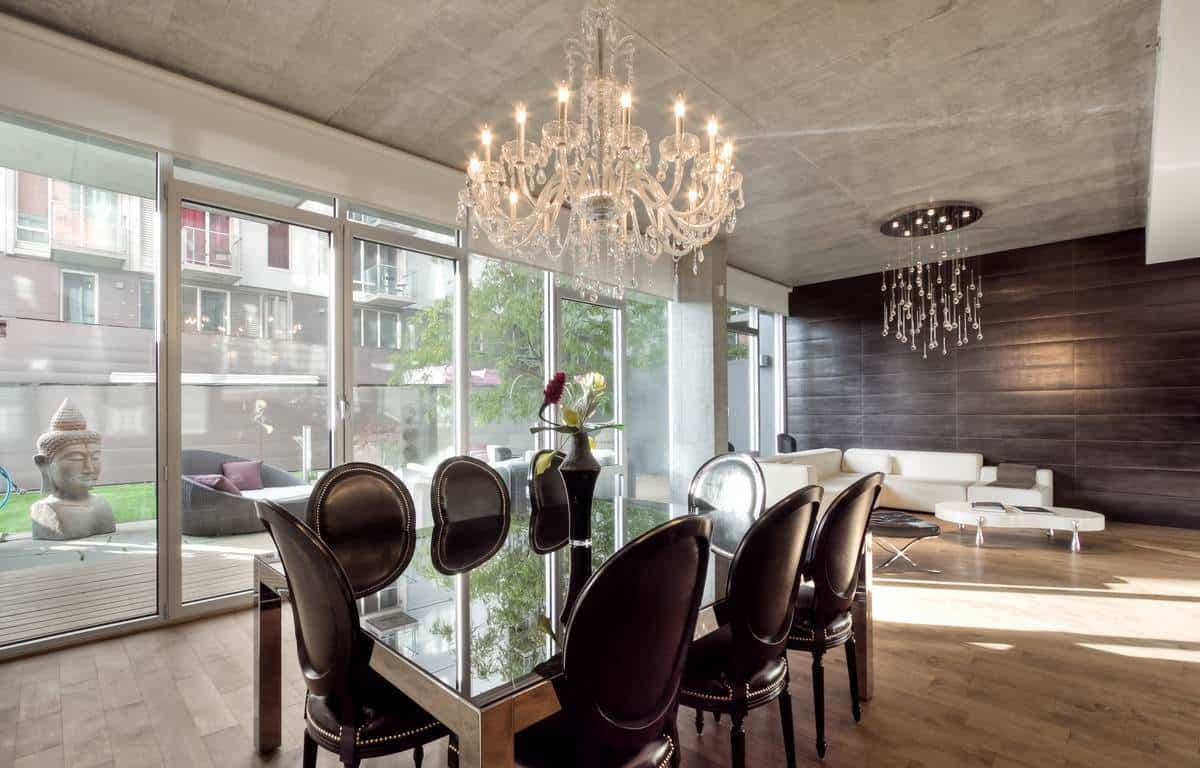 Best Ways to Hang Drum Chandeliers for Better Home Decor
