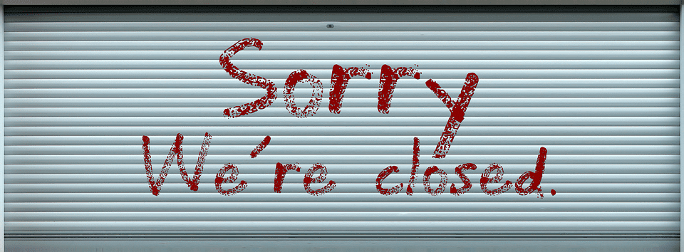 Best Shop Roller Shutters For Your Shop