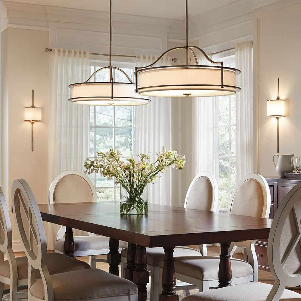 dining-room-chandelier-inviting-lighting-emory-collection