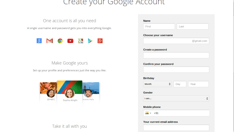 Gmail_Create_Account