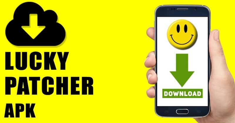 download-Lucky-Patcher-APK