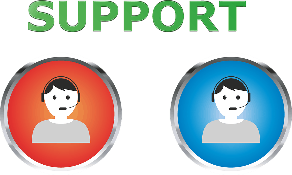 quickbooks-customer-support