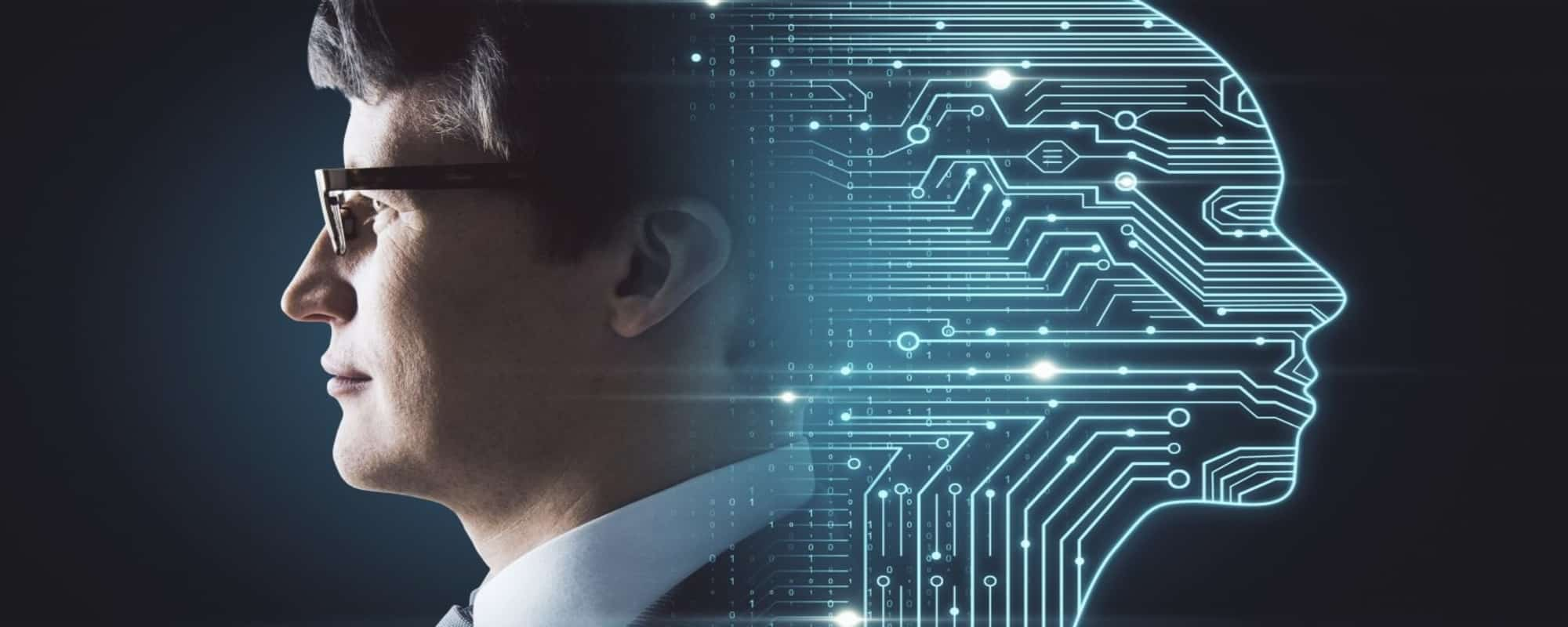 How Artificial Intelligence Will Transform Business