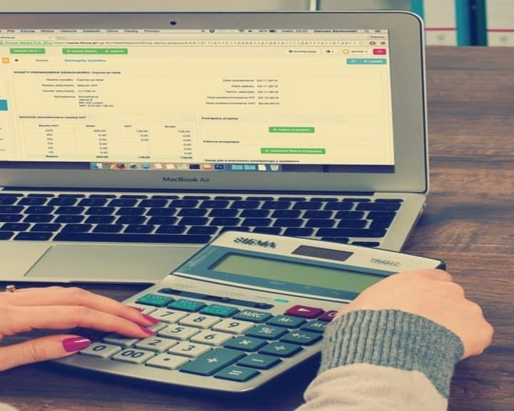 Bookkeeping-Software -QuickBooks