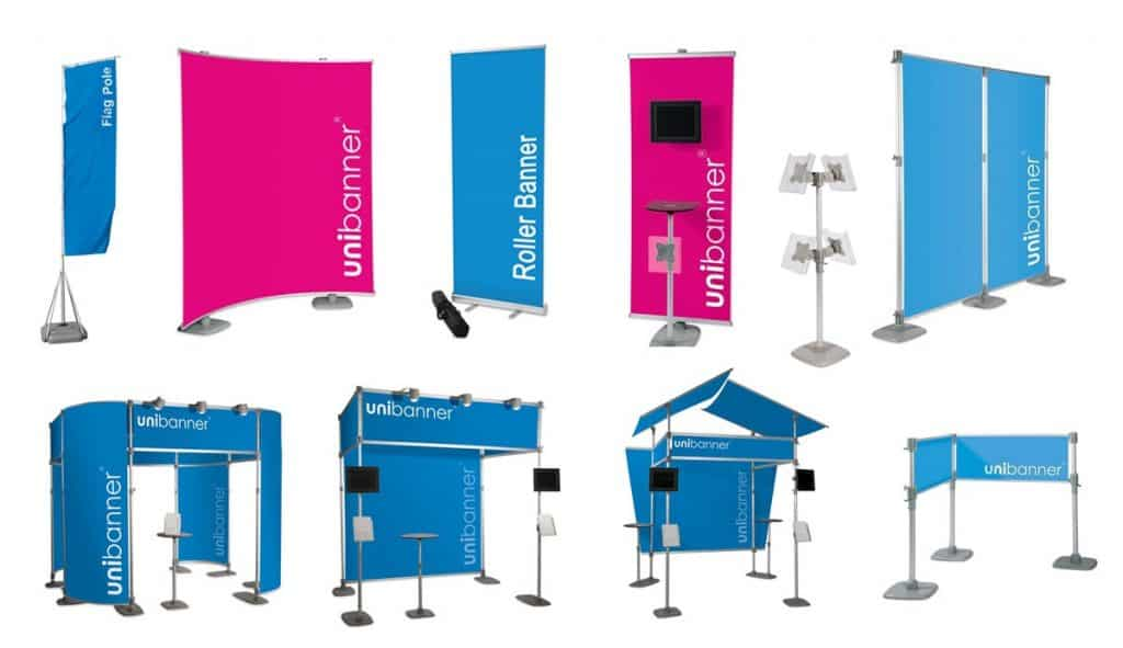 Personalize-The-Stand