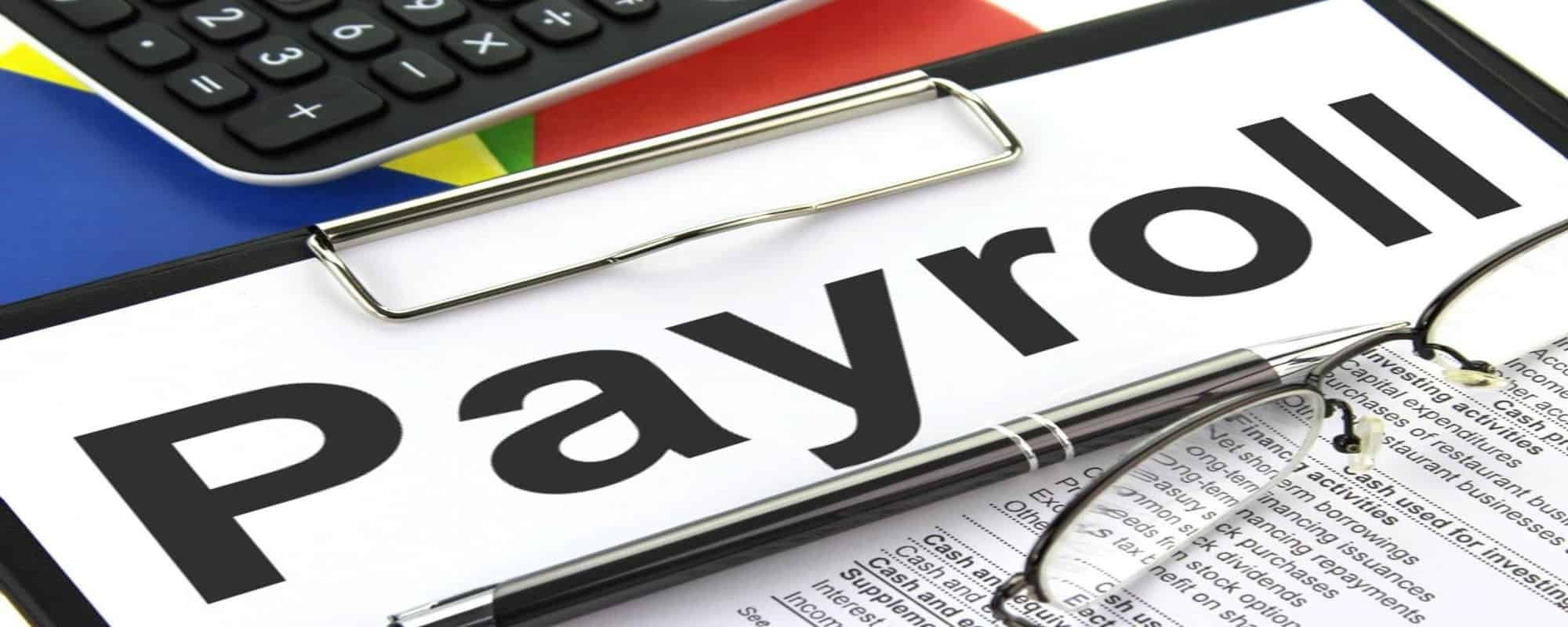 Is QuickBooks Full-Service Payroll is the Best Option. Why and How?