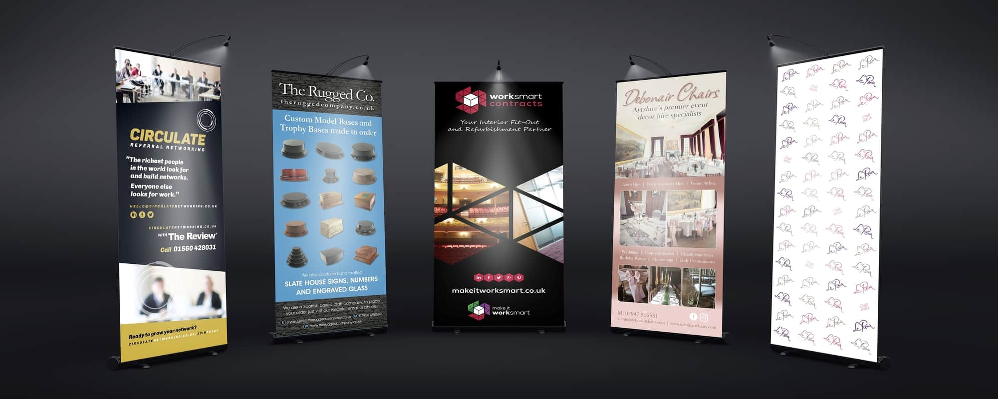 exhibition-banner-stands-uk