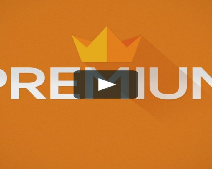 Get Free Crunchyroll Premium Accounts