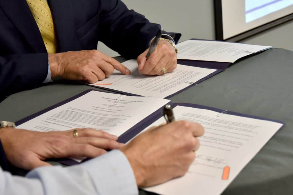 Agreements-and-Documents