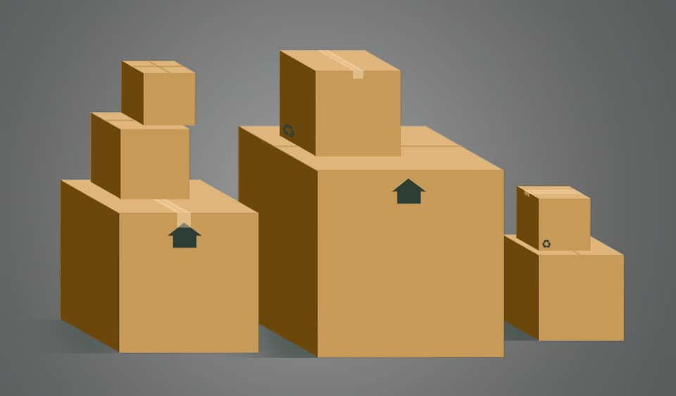 Guide-To-Packing-Moving-Boxes