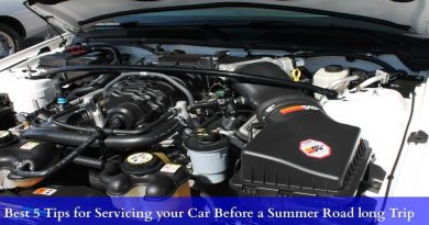 tips-for car-servicing
