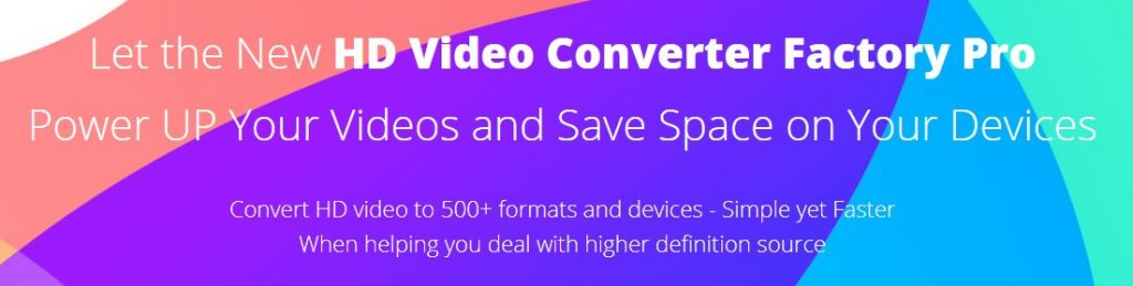 Convert MP4 to MPEG