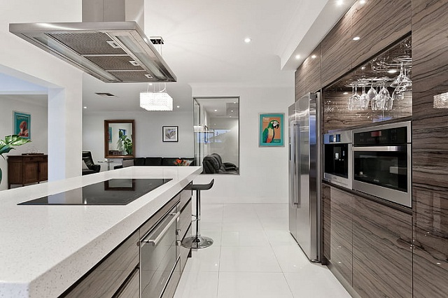 Kitchen Designing Ideas