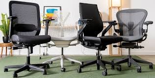 Office Chairs Safety