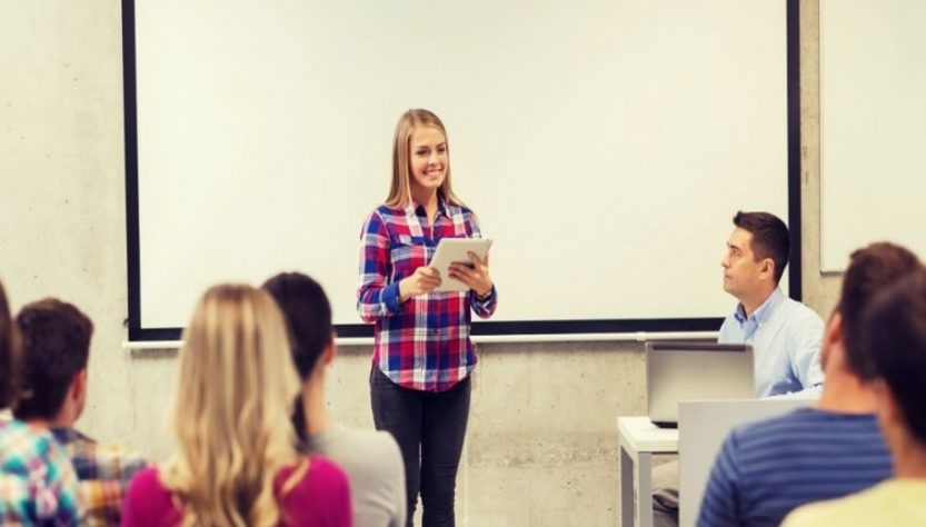 How To Make Good PowerPoint Presentation