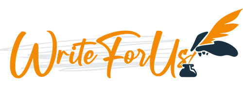 Write-For-Us-LOGO