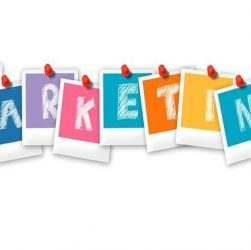 master in art of marketing
