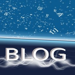 Tips for high converting blog post
