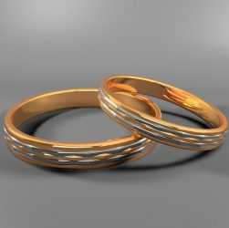 Copper Rings Benefits