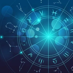 Free Vedic Astrology Reading Guide