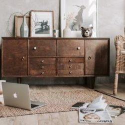 Thrifty Ideas DIY for Home